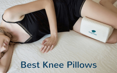 Best Knee Pillows 2020
