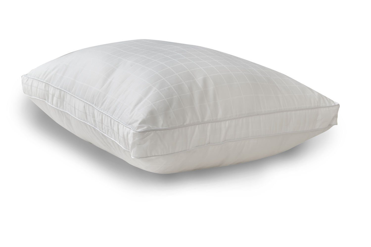 Down Alternative Pillow Review: Pros and Cons 1
