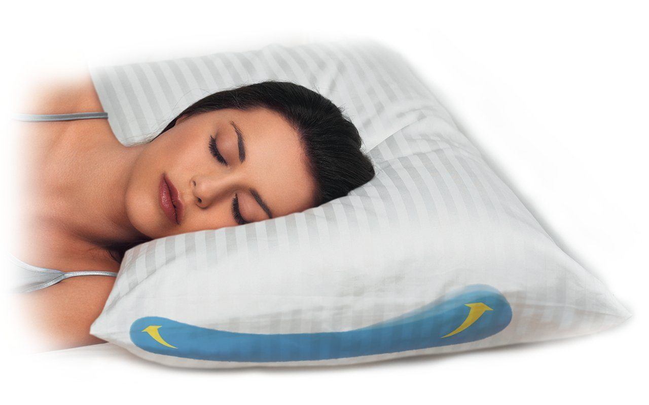 Mediflow Waterbase Pillow: An Honest Review 2