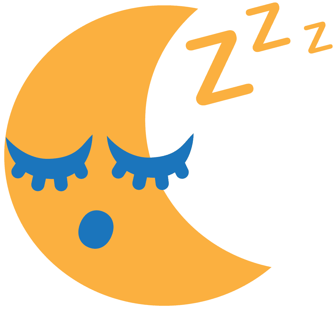 Lunexia Review: Does This Sleep Aid Really Work? 3