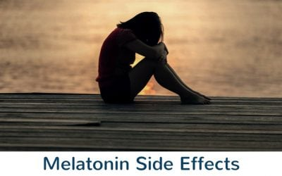 Melatonin Side Effects: What to Expect
