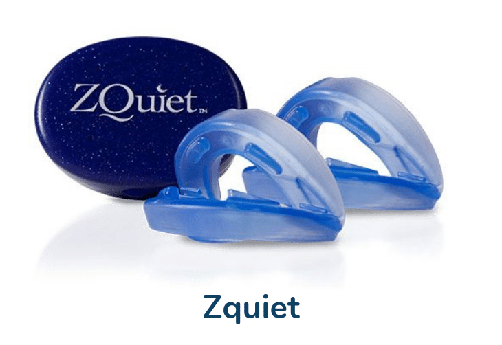 ZQuiet Review – Does It Really Stop Snoring?