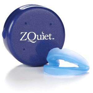 Best Anti Snoring Mouthpieces and Mouthguards 2020 6
