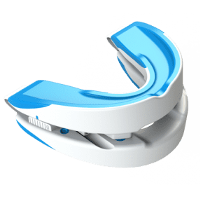 Best Anti Snoring Mouthpieces and Mouthguards 2020 7