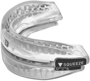 Best Anti Snoring Mouthpieces and Mouthguards 2020 10
