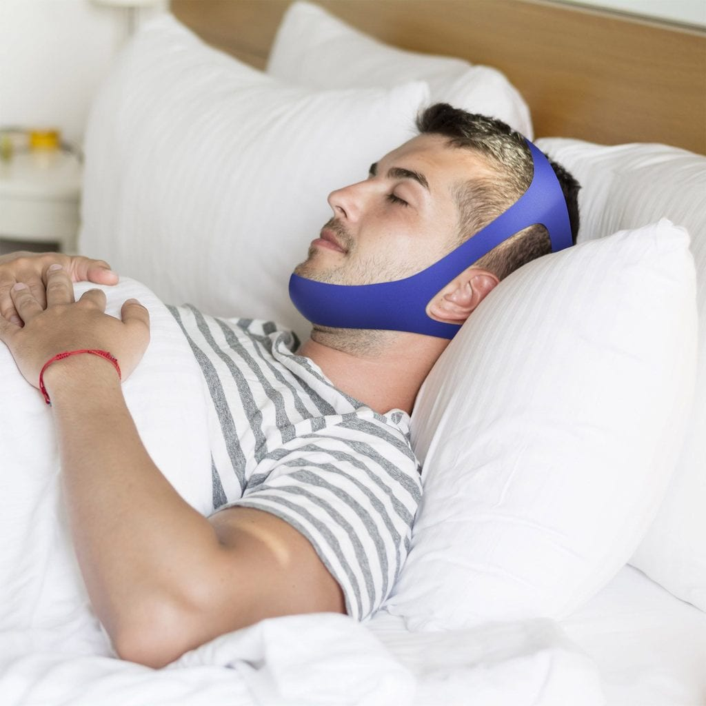 ZenSleep Review: The Best Anti-Snoring System on the Market? 3