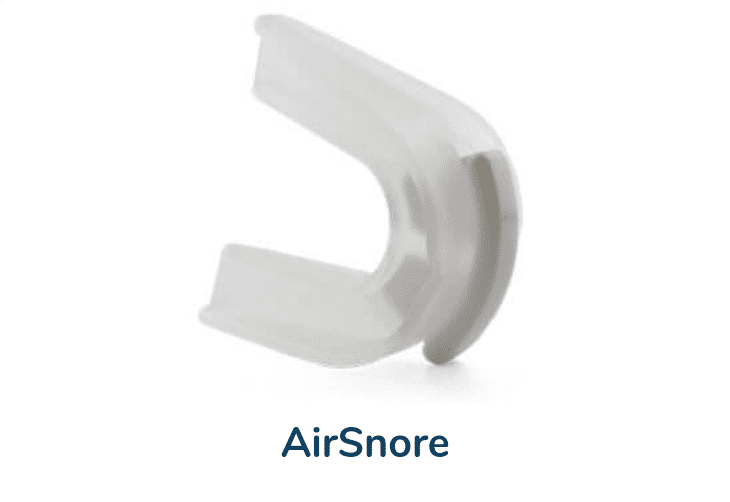 AirSnore Review: How Does it Work?